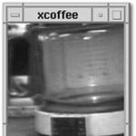 Egy tény, amit kevesen tudnak a webkameráról