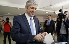 Pénzmosás és okirathamisítás miatt indul per a korábbi portugál kormányfő ellen