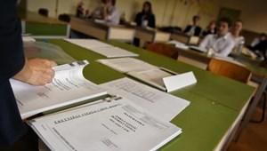 A PSZ is mielőbbi válaszokat vár az érettségivel kapcsolatban felmerülő kérdésekre