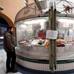 Bezártak minket és nagyon jól tették – a koronavírus Spanyolországban