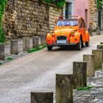 Használt elektromos autókra is adnak ingyenpénzt a franciáknál
