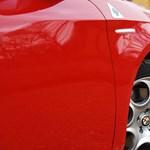 Alfa Romeo Giulietta QV teszt: a leggyorsabb nőm