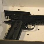Meghalt a pisztolyutánzat miatt lelőtt 12 éves fiú