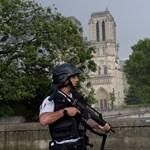 Melegbárok, rendőrök a terroristák célpontjai