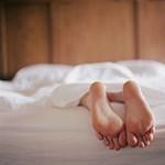 Jótékonyan hat az alvás a színlátásra