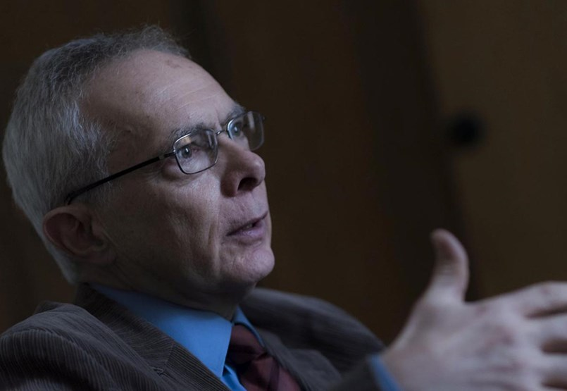 Bod Péter Ákos: Válság után, válságok előtt