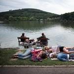 Boldogtalanok a magyar fiatalok? Egy felmérés szerint igen