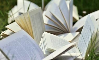 """Kötelezők másként: """"az irodalom megérdemel egy újrafelfedezést"""""""