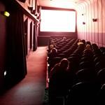 Augusztus elsején bezárhat az Örökmozgó Filmmúzeum
