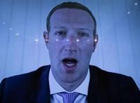 Nem ajánl többé politikai szervezeteket felhasználóinak a Facebook