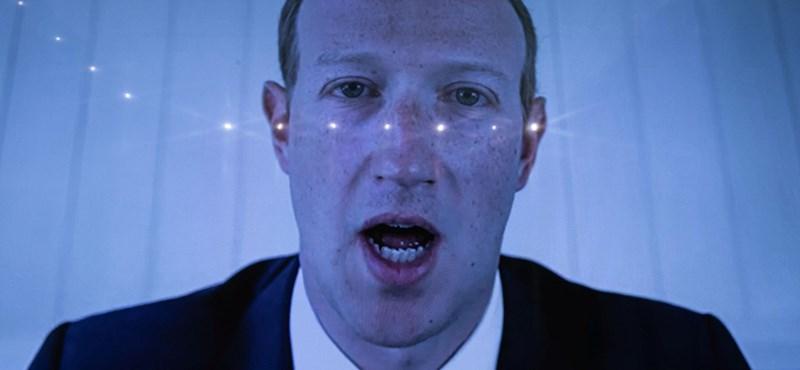 A Facebook megzsarolta Ausztráliát: ha jön az új médiatörvény, nem oszthatnak meg híreket az oldalon