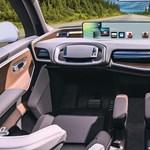 Állami autógyártó lesz az iPhone-ok legnagyobb beszállítója