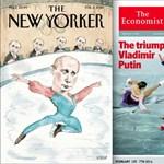Szóljá' má' Putyinnak dobjon le Szocsira pénzt!