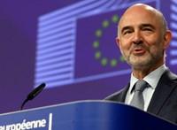 Elvesztette a türelmét az Európai Bizottság a magyar kormánnyal szemben