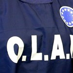 OLAF: Magyarországon történik a legtöbb csalás az uniós pénzekkel (Frissítés: a Fidesz szerint Gyurcsány a felelős)