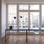 Új szelek az ingatlanközvetítésben?