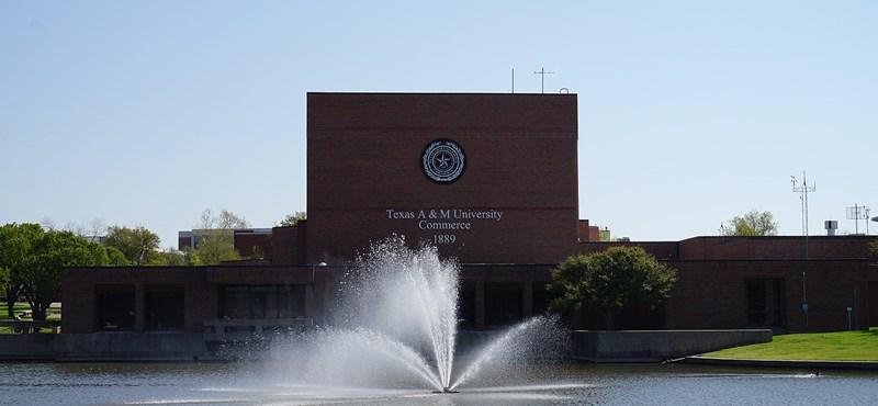 Lövöldözés volt egy texasi egyetemi bulin, ketten meghaltak