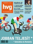 HVG 2017/26 hetilap