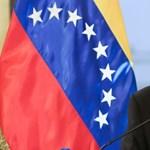 Madurónak nem tetszettek a kérdések, kidobják a stábot Venezuelából