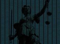 Ha nem alakítjuk át sürgősen a magyar bíróságokat, el fogjuk veszíteni a következő évszázadot