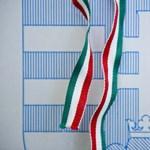Öt városban és két kerületben is átrajzolták a választókerületeket, az ellenzék járhatott rosszul