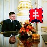 Gasparovic szerint a magyaroknak nem kellene gondoskodnia a határon túliakról