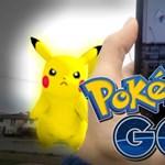 Windowsos telefonja van? Így lehet rajta Pokémon GO