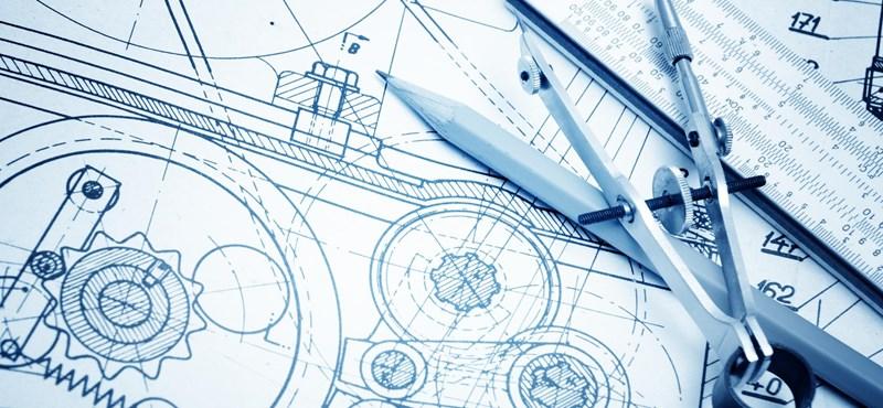 Mérnöki szakok: itt vannak a  2016-os ponthatárok