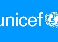 Egyre több a magyar szifiliszes, prevenciós programot indít az UNICEF