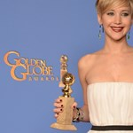 Idén nagyon rákattantak Jennifer Lawrence-re