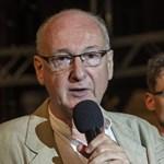 Szikora János tagadja a zaklatás vádját