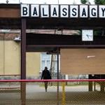 Angoltanárt, óvónőt, gyógypedagógust is keres Balassagyarmat, még lakást is adnának nekik