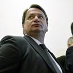 Nem hallgatták meg Kovács Bélát, de vitázott mentelmi jogáról az EP