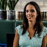 Sarka Kata és Rogán Cecília nélkül nem lehet szépségkirálynő-választás a köztévében