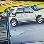 Ikerbabakocsival ütközött a nyíregyházi autós, de meg sem állt
