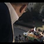 Megható videóban állt ki a bátrak mellett több ismert színész