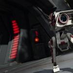 Hallotta már a Star Wars főcímdalát 96 Lego-droid előadásában? (videóval)