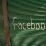Törvényt hoznak, hogy senki ne kérhesse a Facebook jelszót