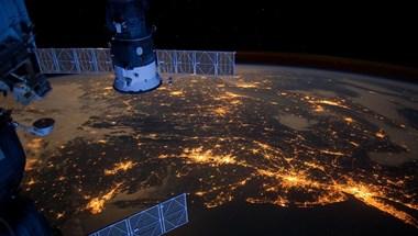 Árulkodó mobilok: követhetik a GPS-ünk, az adatokkal már kereskednek
