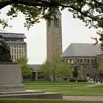 Az ELTE és a Szegedi Tudományegyetem is bekerült a világ legjobb egyetemei közé