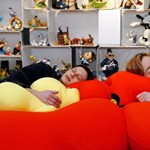 Ha pihentető éjszakára vágyik: előálltak a tökéletes alvás 4 feltételével