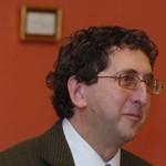 Csaba László: bizalmi válság nehezíti a növekedés beindulását az EU-ban