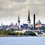 Először lehet nő miniszterelnöke Észtországnak