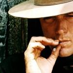 Túl nagy ádámcsutkája miatt nem kellett Hollywoodnak - Clint Eastwood 90 éves
