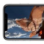 Ez tényleg jó hír: jövőre jöhet az iPhone X olcsóbb változata