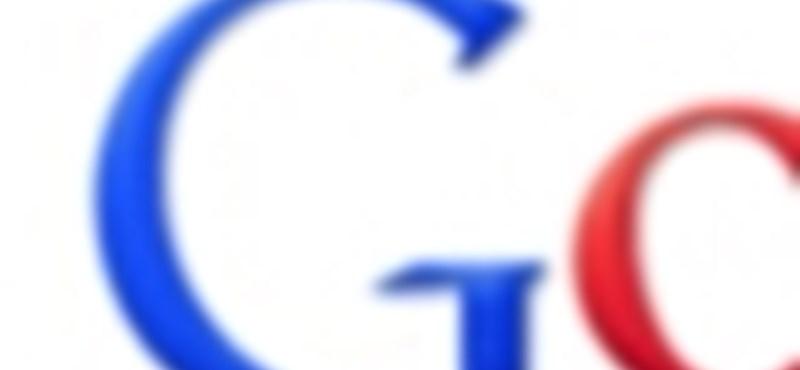 Megújult a Google, de csak óvatosan!
