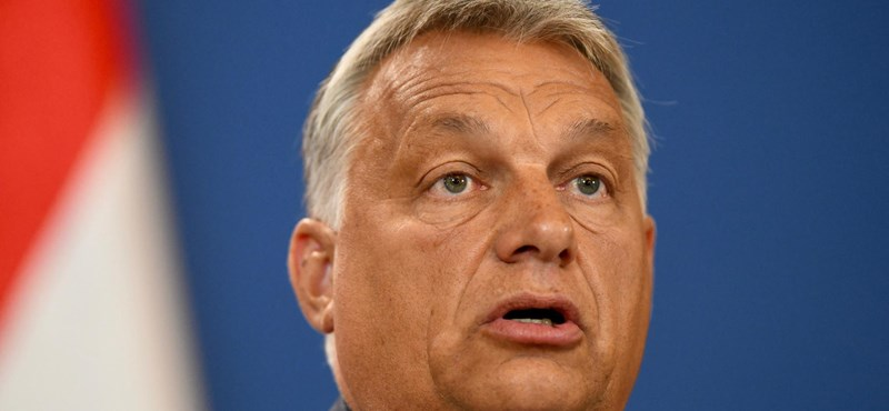 Pénzbüntetésre ítélték a szerkesztőt, akit az Orbán-interjú meghamisításával vádolnak