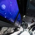 Itt nézheti élőben: ma űrtörténelmet írhat a SpaceX és a NASA [frissítés: elindult]