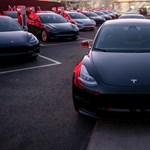 Hamarosan nyit a magyar Tesla-kirendeltség