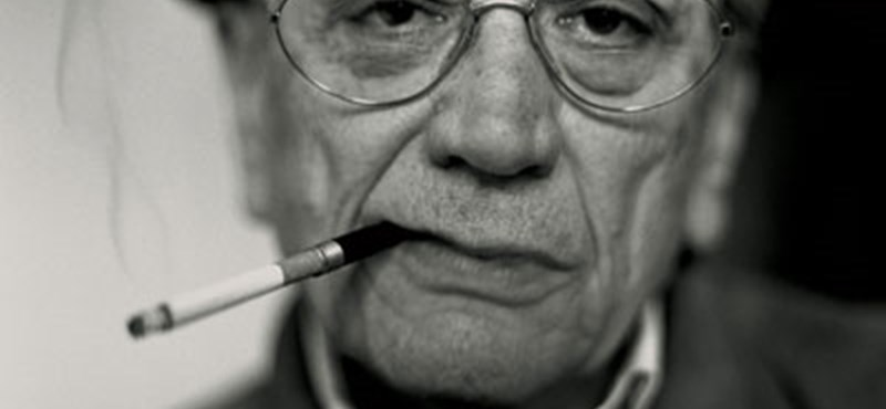 Meghalt Herskó János filmrendező